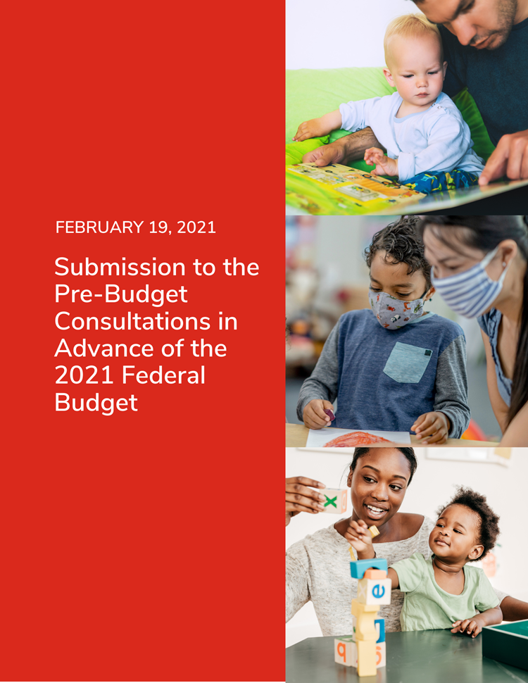 Federal-Government-Budget-Submission-Cover-(1).png